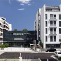 Kerckhoff Klinik, miejsce odbywania stypendium EHRA/ESC