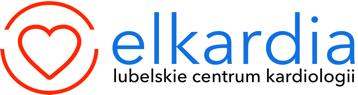Elkardia Lubelskie Centrum Kardiologii